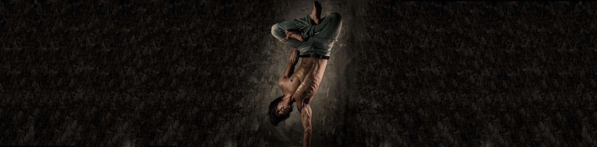 Kurse Dance Academy